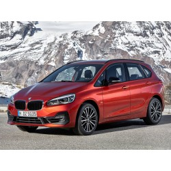 BMW 216i Active Tourer