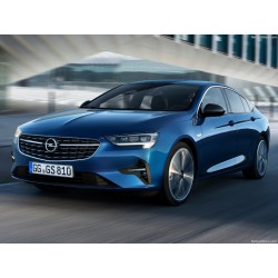 Opel Insignia Business Edition Grand Sport