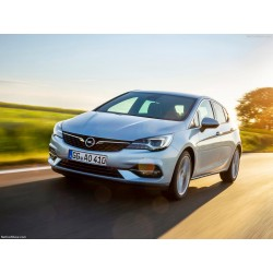 Opel Astra 1.2 Business Edition