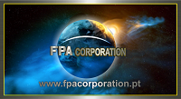 FPAcorporation